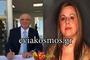 Δημητρόπουλος για τα κρούσματα στο Δήμο Ερέτριας: «Έχουμε 30 κρούσματα σε όλο το δήμο»