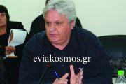 Αναβολή λόγω ωραρίου της δίκης του τέως δημάρχου Κύμης-Αλιβερίου Δημήτρη Θωμά και των συγκατηγορουμένων του