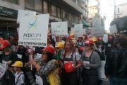 Ο Καθαροσπόρης πέρασε μέρος του σχεδίου του για το Δήμο Χαλκιδέων μέσα από την παρέλαση των Καρναβαλιστών –Άλλοι το αντιμετώπισαν με χιούμορ και άλλοι δυσανασχέτησαν…