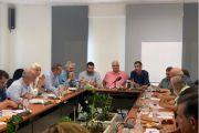 Κώστας Μπακογιάννης: Με συνεργασία και συνεννόηση , Δήμοι και Περιφέρεια δουλέψαμε όλοι μαζί σαν ένας