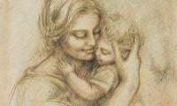 Χρήστος Παγώνης: «Η γιορτή της μητέρας σήμερα, αποτελεί μια πανανθρώπινη γιορτή»