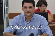 Νίκος Μπαράκος: «Όποιος ακούει τις τοποθετήσεις της αντιπολίτευσης θα νομίζει ότι ο προϋπολογισμός δεν έχει ούτε τα βασικά...»