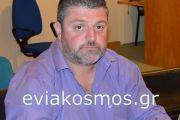Αλέκος Σιγανός: «Το 2010-2011 αν του Καθαροσπόρη του επιβλήθηκε από τη δικαιοσύνη η στέρηση εξόδου από τη Χώρα, αιτία ήταν ο κ. Ζεμπίλης…»