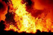 Υπό έλεγχο 3 φωτιές στην ευρύτερη περιοχή της Κύμης