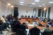 Επιτροπή Πλημμυροπαθών Μαντουδίου: «Οργανωνόμαστε και διεκδικούμε»