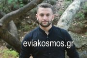 Γιάννης Γέραλης: «Κλειστά τα σχολεία στα Βίταλα μετά  τα 2 θετικά κρούσματα με μαθητές-Ζητώ την δέουσα προσοχή και ατομική ευθύνη του καθενός για τη μη ευρύτερη διάδοση του ιού!»