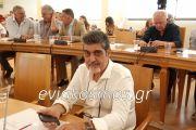 Το τελευταίο δεκαήμερο 65 τα κρούσματα στην Περιφέρεια Στερεάς Ελλάδας –  Προστέθηκαν ακόμα 16 στην Εύβοια και 19 στη Βοιωτία