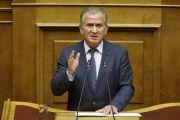 Γιώργος Μουλκιώτης: «Η Κυβέρνηση  Μητσοτάκη, αδιαφορεί για τους μακροχρόνια άνεργους»