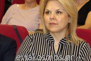 Ένας, ένας οι υποστηριχτές της, «αδειάζουν» τη Βάκα στο δήμο Χαλκιδέων μετά την επιστολή του Αυγενάκη;
