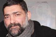"""Ο Μιχάλης Ιατρόπουλος στηρίζει το """"Αγαπώ και Πράττω"""""""