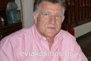 Θα κάνει την έκπληξη ο επιχειρηματίας Γιάννης Σταθόπουλος- Υποψήφιος με το Χρήστο Παγώνη;
