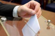 Tην Τετάρτη 7 Νοεμβρίου οι εκλογές αιρετών εκπροσώπων για τα Υπηρεσιακά Συμβούλια – Το ψηφοδέλτιο της Δ.Α.Κ.Ε. Π.Ε.