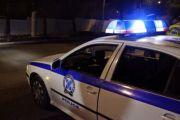 Πυροβολημένος στο κεφάλι βρέθηκε στο αμάξι του νεκρός ο Διοικητής του Α.Τ Ερέτριας