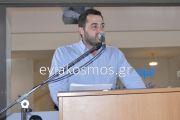 Την Τετάρτη 28 Αυγούστου η Ορκωμοσία του Περιφερειακού Συμβουλίου Στερεάς Ελλάδας