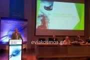 """Ο γυναικολόγος Νίκος Πετρογιάννης ομιλητής στο 2ο Συνέδριο """"Bonding Embryologsts to Fertility specialists, to assist Nature in Overcoming Infertility"""" στη Θεσσαλονίκη"""