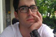 Βρέθηκε συμβατός δότης για το Γιώργο- Στην τελική ευθεία για την επέμβαση- Τι δήλωσε η Βλασία Σπύρου για την εκδήλωση στην Κύμη