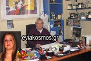 Θ. Γιαννούκος: «Δε θα πραγματοποιηθεί καμία λαϊκή στην Εύβοια από αύριο Σάββατο»