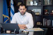 """Εγκρίθηκε το πρόγραμμα: """"EUnique"""" συνολικού ύψους 1.300.000 € Για την προώθηση προϊόντων της Περιφέρειας Στερεάς Ελλάδας"""