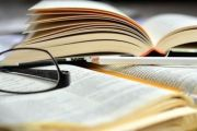 Δημόσια Κεντρική Βιβλιοθήκη: Στόχος να δημιουργήσει πτέρυγα με βιβλία Ευβοέων συγγραφέων και βιβλία για την Εύβοια