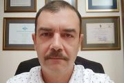 Βάζει ψηλά τον πήχη για τον Ιατρικό Σύλλογο Χαλκίδας ο γιατρός Βασίλης Πεππές