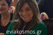Κερδίζει όλο και  περισσότερο στις καρδιές του κόσμου η Μαρία Τσιργιώτη
