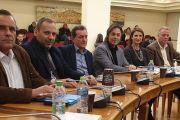 Κατερίνα Μπατζελή: Με το βλέμμα πλέον στην επομένη μέρα