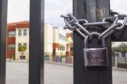 Ποια σχολεία θα παραμείνουν κλειστά τη Δευτέρα στους Δήμους Διρφύων-Μεσσαπίων και Κύμης-Αλιβερίου λόγω κακοκαιρίας
