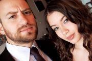 Έκτακτο Γλυκά Νερά- σοκάρει η ομολογία του 32χρονου: «Την ζήλευα και την σκότωσα – Σκεφτόμουν το μωρό και δεν παραδόθηκα»