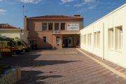 Ανέλαβε καθήκοντα ο νέος Διευθυντής Ορθοπεδικής στο Νοσοκομείο Καρύστου