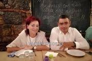 Η Γιάννα Μπόκαρη εξελέγη Πρόεδρος της Αντιπροσωπείας του ΤΕΕ Εύβοιας