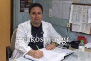Μετά τα κρούσματα κορωνοϊού στη Δ.Ε Αυλώνος την Πέμπτη θα γίνουν rapid tests σε Αυλωνάρι και Πύργί