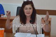 Πήγε για μαλλί και βγήκε κουρεμένη η κα Μπάτσα στο χθεσινό δημοτικό συμβούλιο –Η ανατροπή ήρθε στο παρά πέντε παρά τις «ευλογίες» της Θαλασσινού…