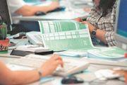 Η Ένωση Φοροτεχνικών Εύβοιας διοργανώνει σεμινάρια για το ασφαλιστικό και τις φορολογικές δηλώσεις