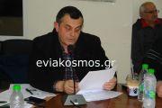 Υποψήφιος ξανά με Μπουραντά ο Κούκης…
