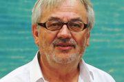 Γιώργος Ακριώτης: «Ο αγώνας για την ανασυγκρότηση του δημοκρατικού χώρου μας χρειάζεται όλους, καλή δύναμη στους κ.κ. Αποστόλου και Χατζηγιαννάκη»