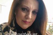 Από τη Μιμίκα Σακελλαράκη η εισήγηση - Το ψήφισμα του Δημοτικού Συμβουλίου του Δήμου Χαλκιδέων για την απώλεια του πρώην Δημάρχου Χαλκιδέων Ιωάννη Σπανού