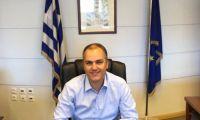 Η Περιφέρεια καθαρίζει τα ρέματα στη Δημοτική Ενότητα Αυλώνος – Τι δήλωσε ο Αντιπεριφερειάρχης