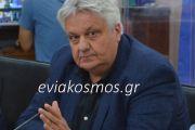 Στο εδώλιο του κατηγορουμένου ο Θωμάς για υποθέσεις που αφορούν οικονομική κακοδιαχείριση στο δήμο- Νέα αναβολή για τις 16 Φεβρουαρίου 2021