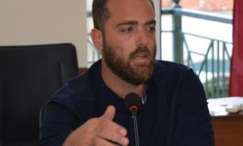 Ο Δήμος Κύμης-Αλιβερίου αντιστέκεται στη συγχώνευση των ΕΛΤΑ- Με πρωτοβουλία Θεοδώρου ήρθε το θέμα στο Δ.Σ