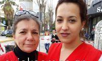 Ο Εθελοντισμός είναι τρόπος ζωής για τη λογίστρια Γεωργία Χατζηστάμου…