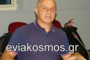 Καθαροσπόρης σε Παγώνη: «Δήμαρχε φοράω παντελόνια, προχώρα»