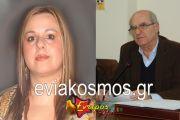 Ακόμα 4 θετικά κρούσματα στο Δήμο Κύμης-Αλιβερίου ανάμεσα τους και μαθητής δημοτικού σχολείου