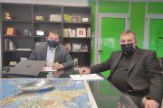 Μέσω Περιφέρειας η χρηματοδότηση για 24 παιδικές χαρές στο Δήμο Κύμης-Αλιβερίου – Οι περιοχές που θα γίνουν…- Κάρυστος και Σκύρος στο LEADER