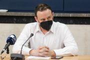 Μαγιορκίνης: Ανοιχτό το ενδεχόμενο για απαγόρευση κυκλοφορίας, κλείσιμο καταστημάτων