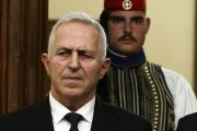 Αποστολάκης: «Δεν μπορεί να αποδεχθώ την πρόταση του κ. Μητσοτάκη υπό αυτές τις συνθήκες»