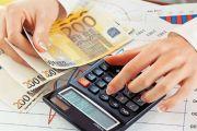 Ρύθμιση χρεών στην εφορία: Τελευταία ευκαιρία για επανένταξη σε 100 και 120 δόσεις