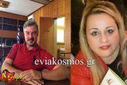 Νίκος Μώρος: «Φέτος το στοίχημα είναι διπλό- Πέραν της Evia Island Regatta έχουμε και το Πανελλήνιο Κύπελλο ανοιχτής θαλάσσης το οποίο θα γίνει αποκλειστικά στο Νησί της Σκύρου»
