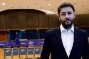 Ν. Ανδρουλάκης: «Η κυβέρνηση υποχρεώνεται να βάλει αντικειμενικά κριτήρια στο «Εξοικονομώ κατ'οίκον»